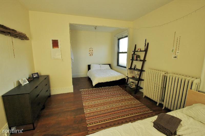 114 Hemenway St, Boston, MA - $6,400