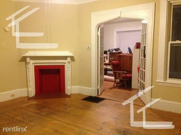 47 Linden St, Allston, MA - $6,500