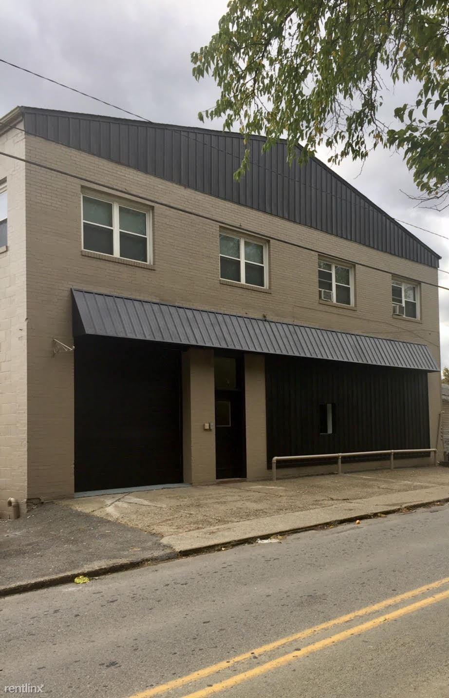 414 E Lincoln Ave, Mc Donald, PA - $650