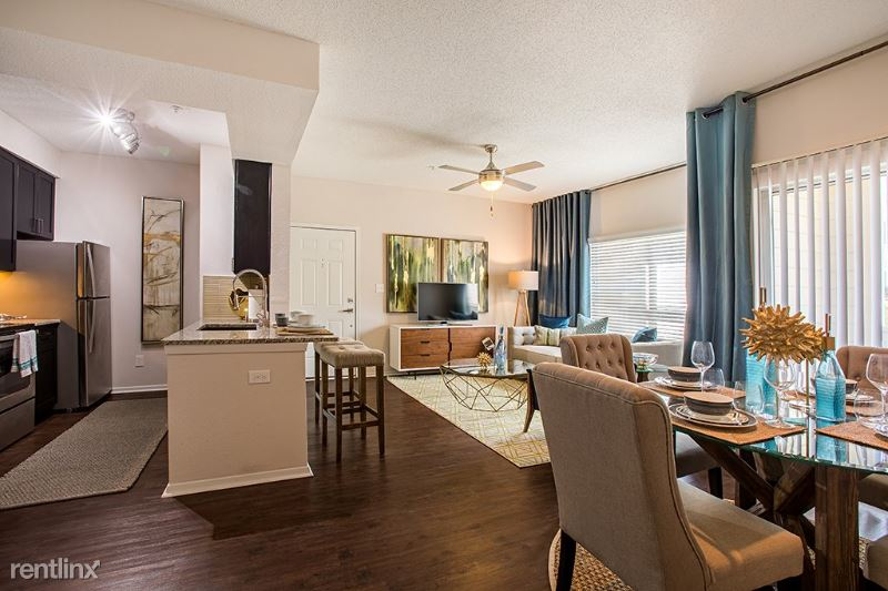Apartments Near Harrison College-Morrisville | College Student ...