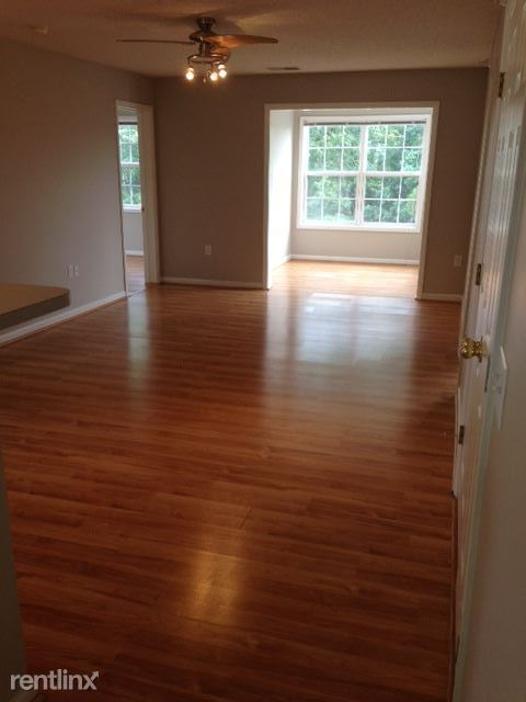 1911 Wolftech Ln, Raleigh, NC - $465 USD/ month