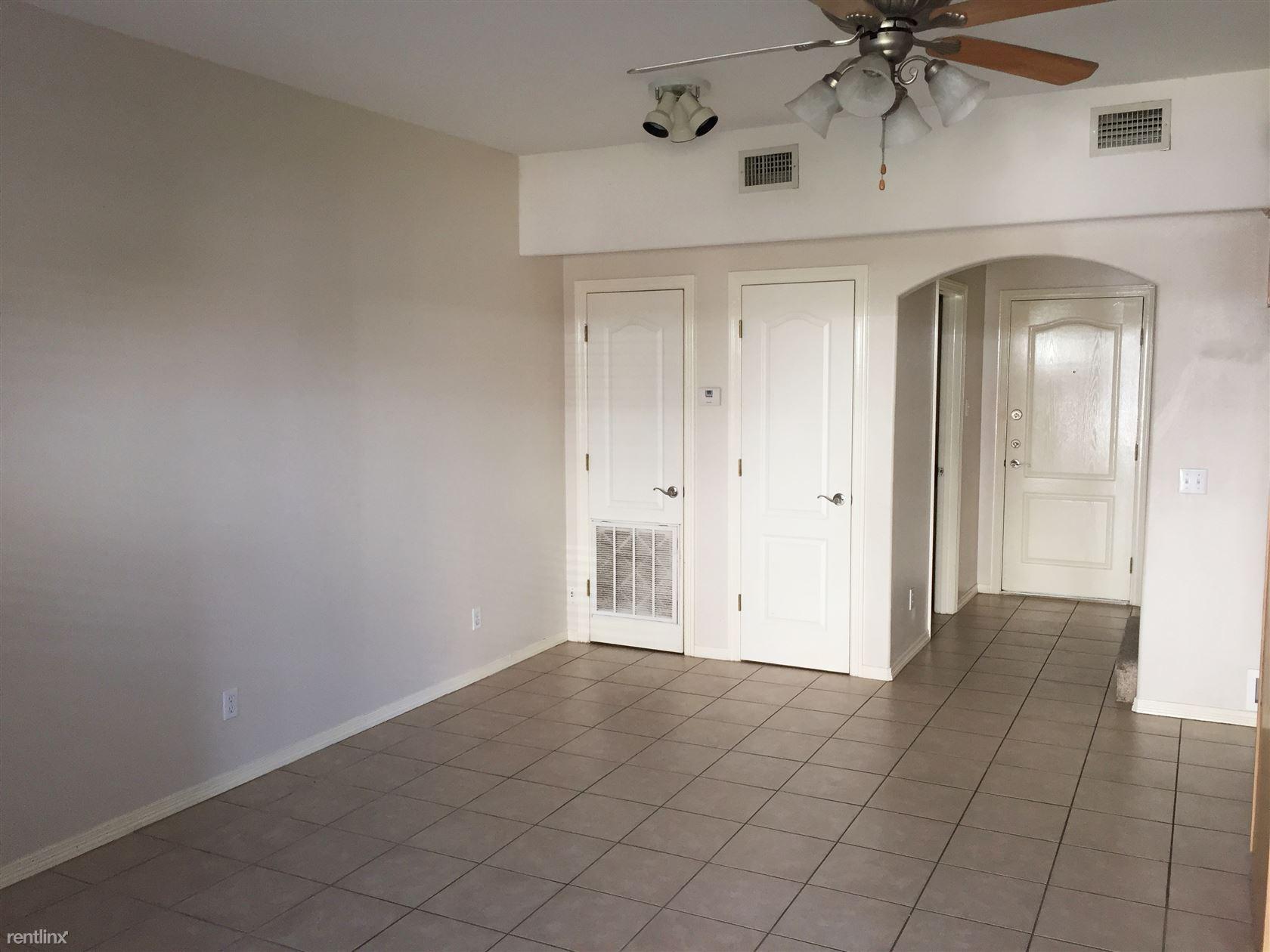 205 Baltic Ave, Edinburg, TX - $875