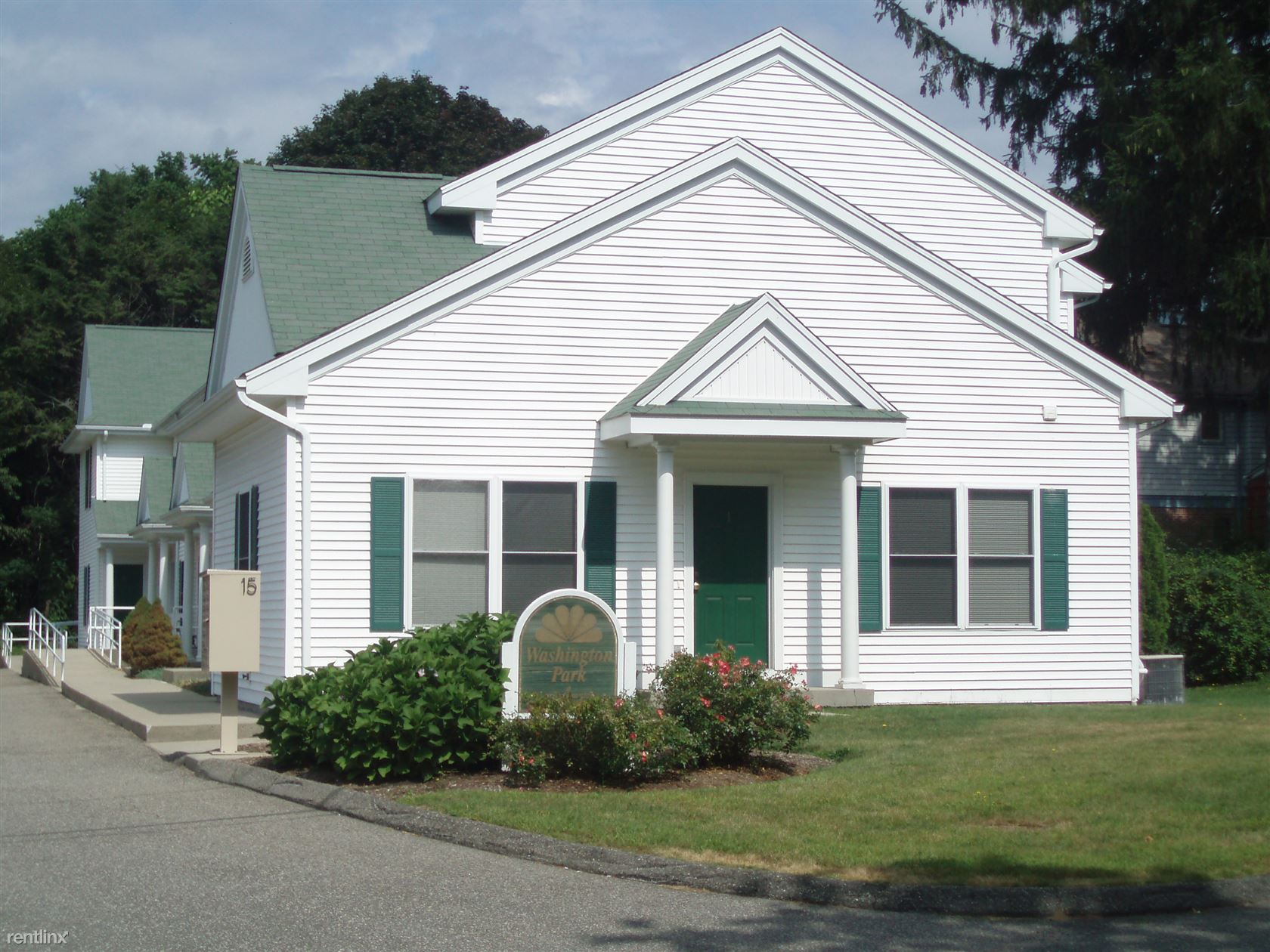 15 Washington St, Milford, CT - $1,450