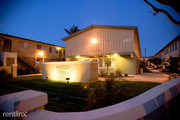 680 Evergreen Ln, Port Hueneme, CA - $1,850
