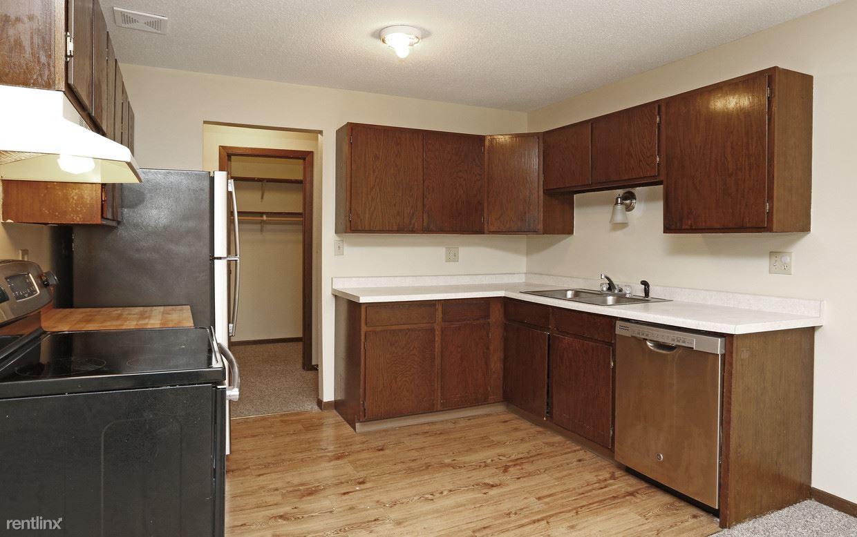 Apartment for Rent in Cambridge