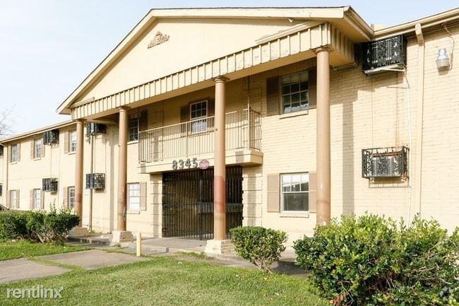 8345 Park Place Boulevard, Houston, TX - 625 USD/ month