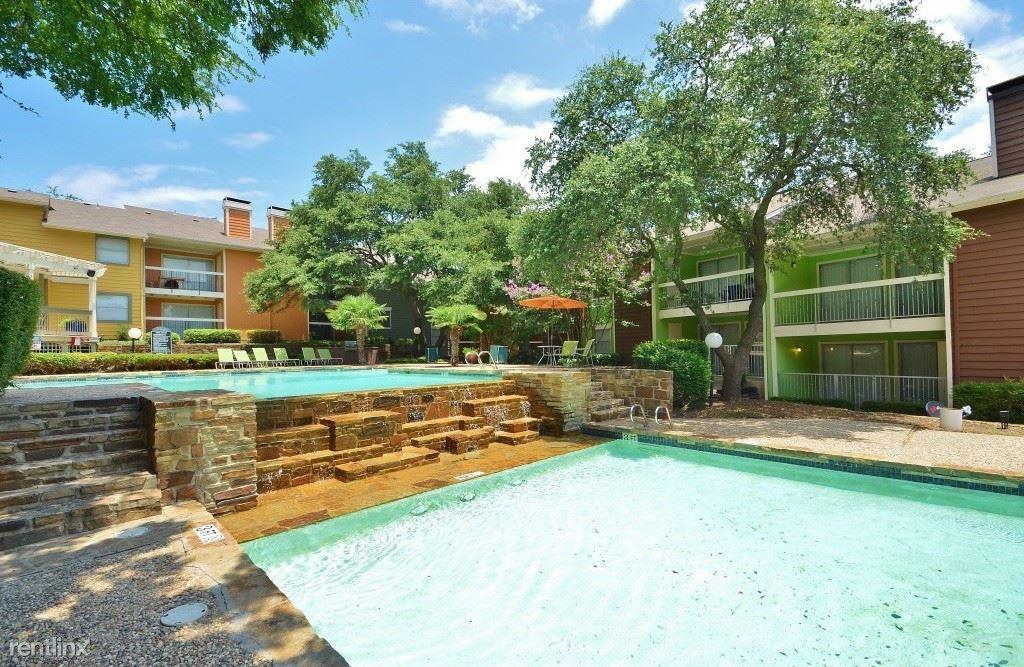 9750 Forest Lane, Dallas, TX - $724 USD/ month