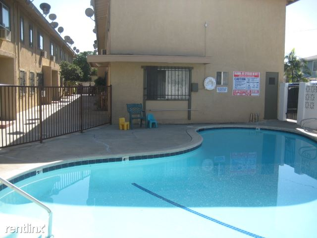 9312 Elm Vista Dr, Downey, CA - $1,650