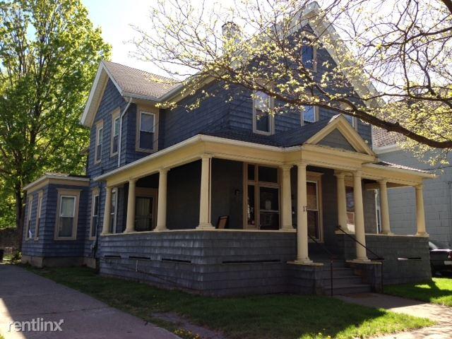 17 Seminary Ave, Binghamton, NY - $400