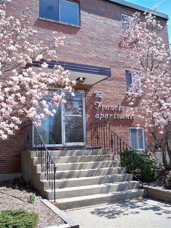 42 Stafford Ave, Bristol, CT - $895