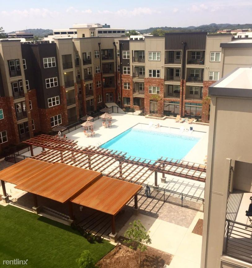Lincoln Tech College: Apartments Near Lincoln College Of Technology-Nashville