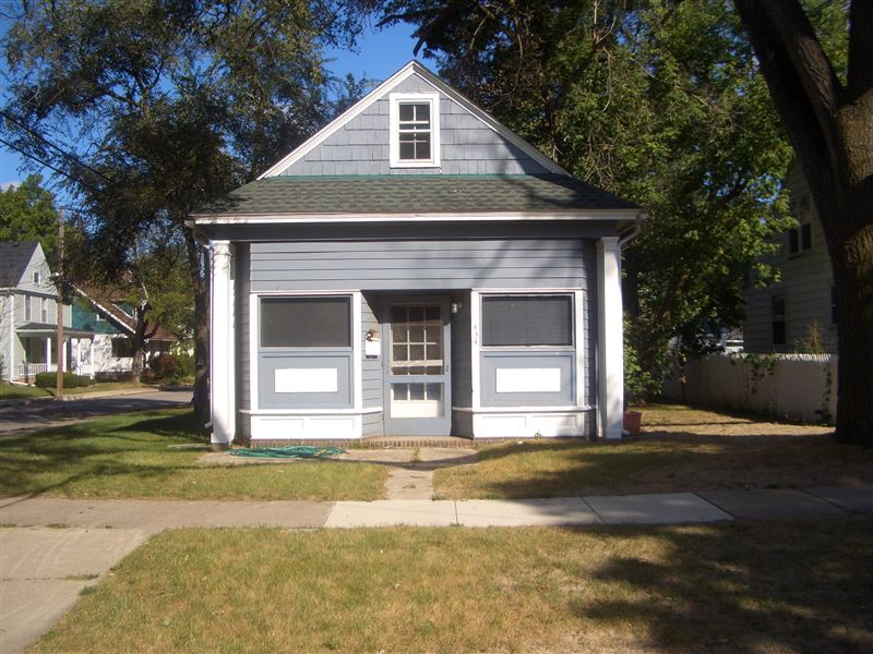 434 N Hamilton St, Ypsilanti, MI - $1,855