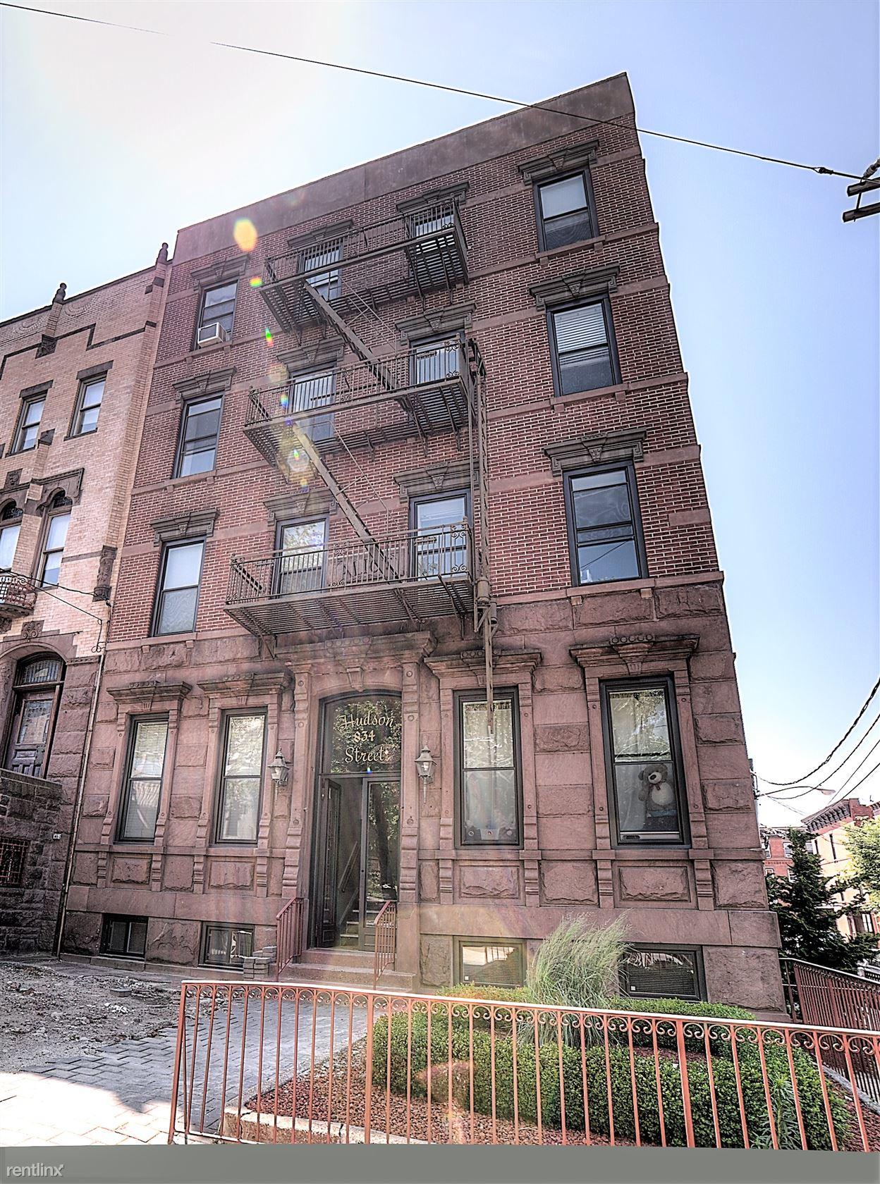 Hoboken Apartments For Rent Hoboken Rental Listings Page 2
