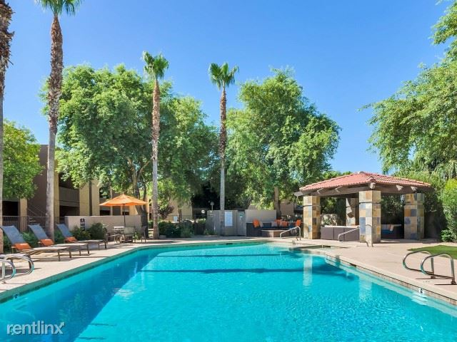 Apartments Near Arizona Culinary Institute | College Student Apartments