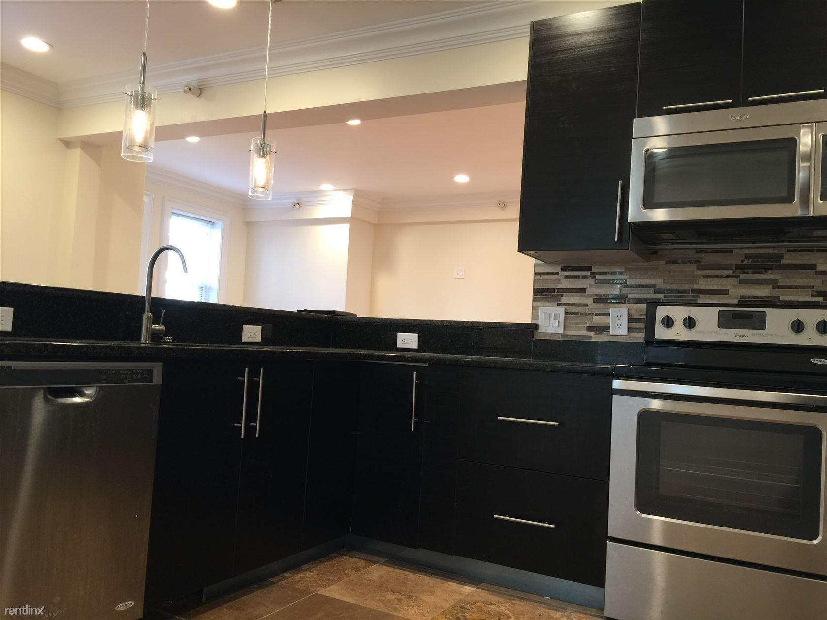 77 Browne St, Brookline, MA - $6,500