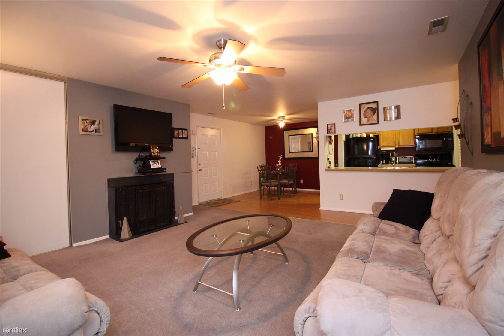 Apartments Near Willingboro Nj