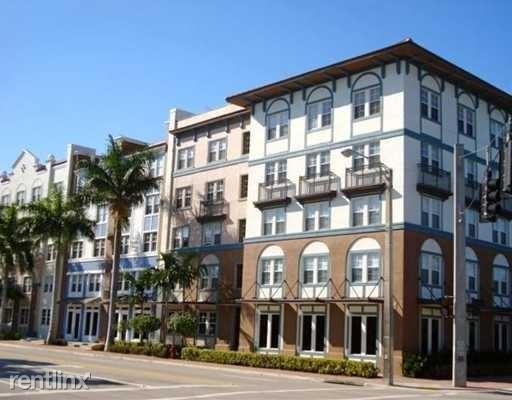 533 NE 3rd Ave Apt 349, Fort Lauderdale, FL - $1,935