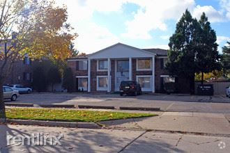 8100 Denwood Dr, Sterling Heights, MI - $770
