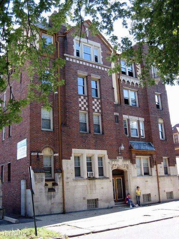 459 Prentis St, Detroit, MI - $749