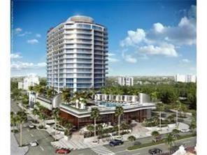 701 N Fort Lauderdale Beach Blvd Unit 800, Fort Lauderdale, FL - $15,500