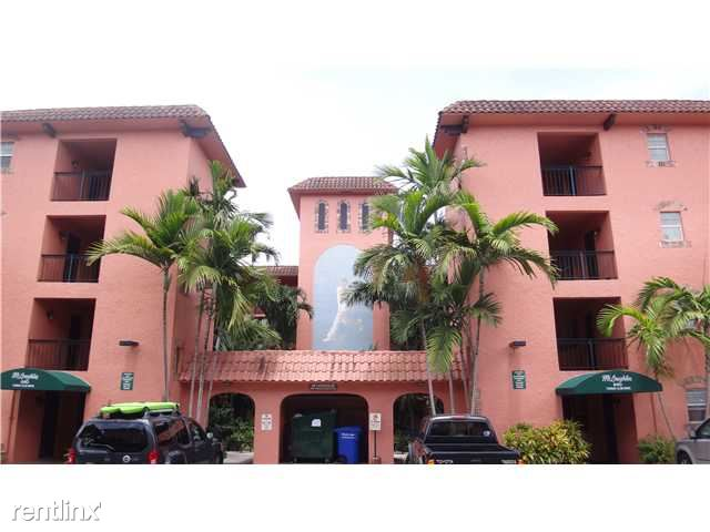 670 Tennis Club Dr, Fort Lauderdale, FL - $1,350