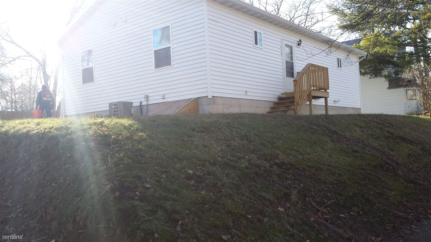 Room for Rent in Big Rapids