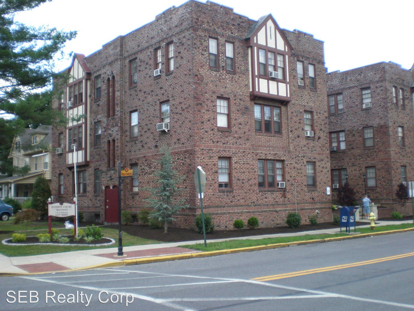 700 Station Avenue, Haddon Heights, NJ - $795 USD/ month