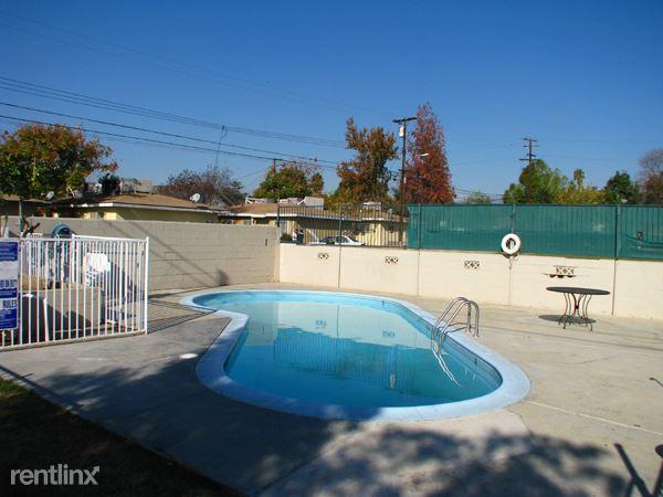 130 E Acacia St, Ontario, CA - $1,450 USD/ month
