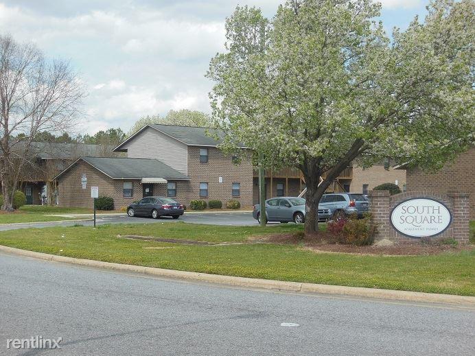 708 Patton Cir, Winterville, NC - $475
