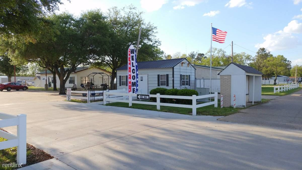 3836 Highway 82 W, Leland, MS - $550 USD/ month