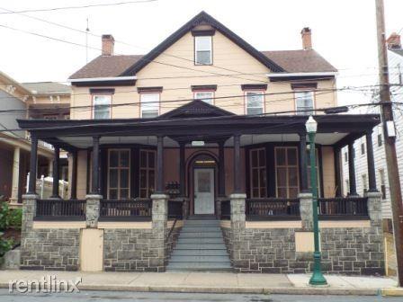 114 N Union St Apt 6, Middletown, PA - $645