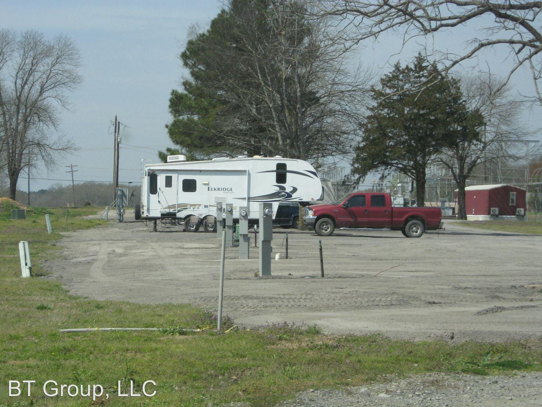 186 Highway 167 North, Bald Knob, AR - $400