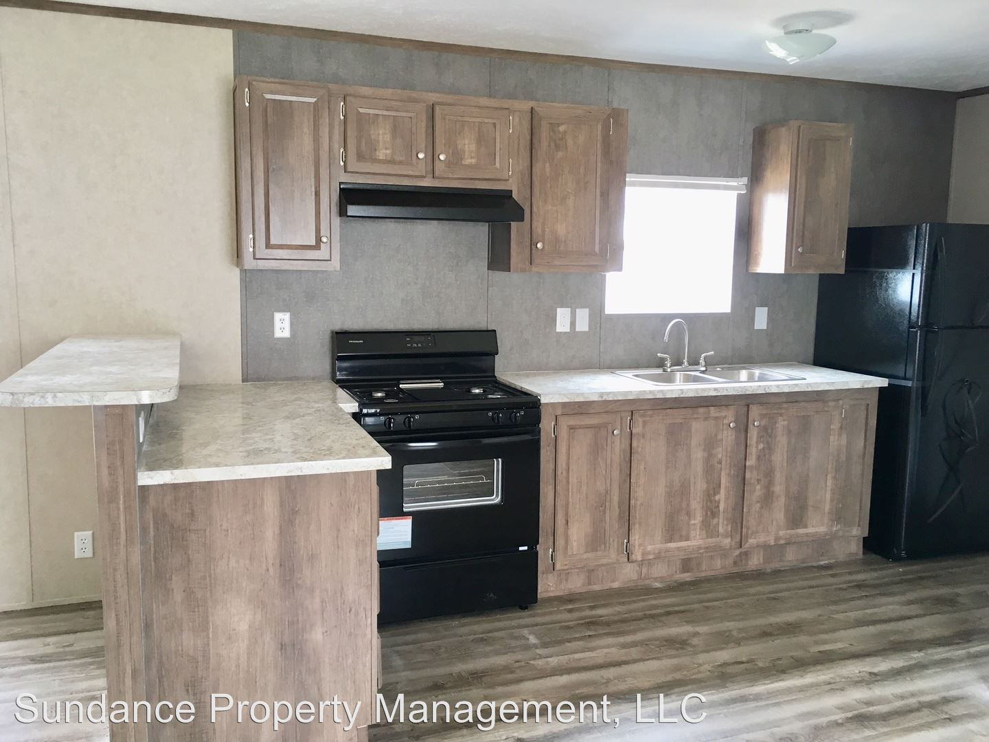 136 Branch Hill Ct, Harrison, OH - 329 USD/ month