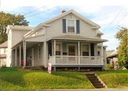 319 1/2 E Main St, Ashland, OH - $535