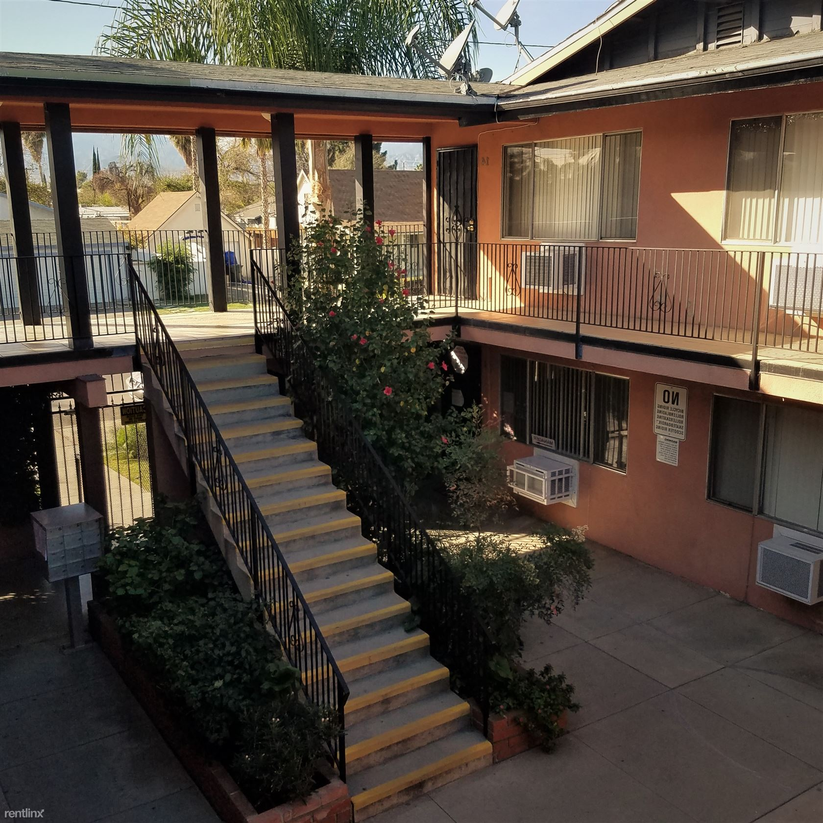 Near Apartments: Apartments Near Concorde Career College-San Bernardino