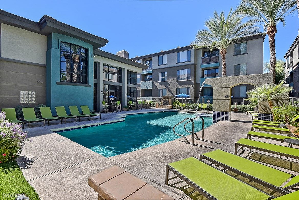Off the 101/North Phoenix, Phoenix, AZ - $2,500 USD/ month