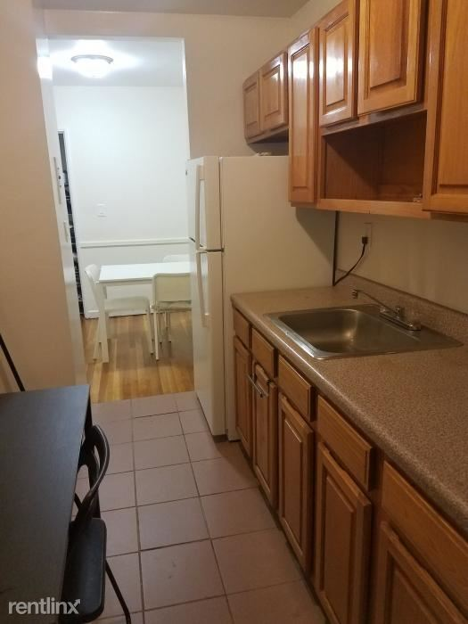 Bronx River Rd, Bronxville, NY - $2,300