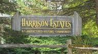 2600 Mostetler Rd Lot 5, Harrison, MI - 595 USD/ month