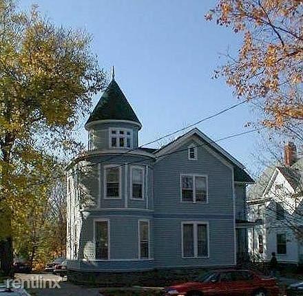 315 N Thayer St, Ann Arbor, MI - $2,525