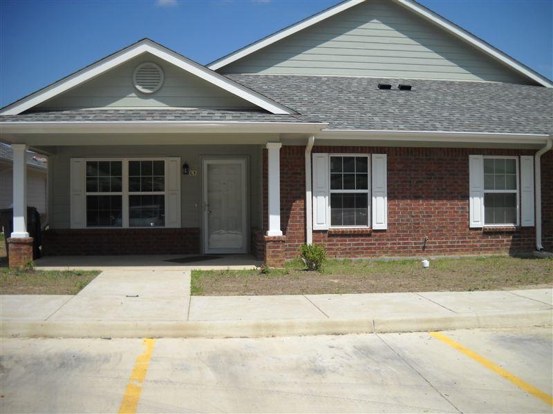 1435 Belt St, Jonesboro, AR - $660