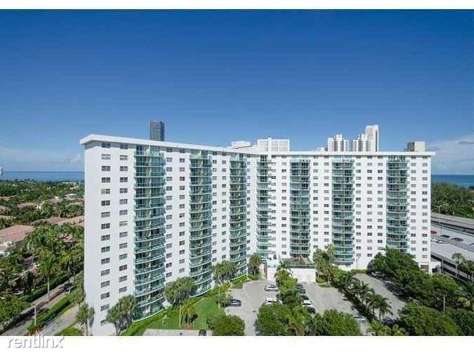 19380 Collins Ave # 1201-1, Sunny Isles Beach, FL - $1,950
