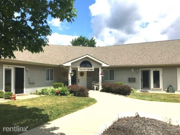 60 Farm Lane, Coldwater, MI - Rent Based On Income