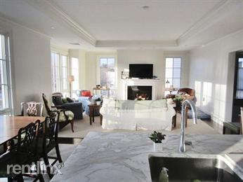 580 Washington St Unit 301, Wellesley, MA - $10,000