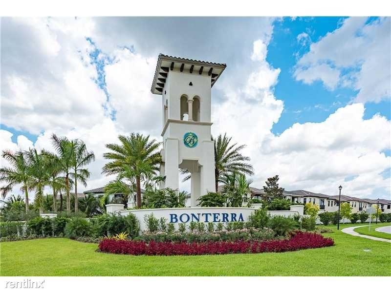 9389 W 33rd Ave # 9389-0, Hialeah Gardens, FL - $2,000