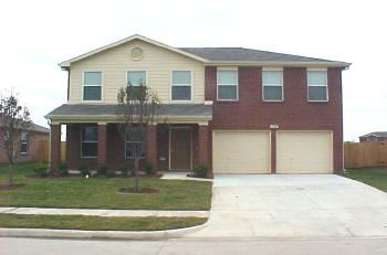 4709 Napa Valley Dr, Argyle, TX - $1,595