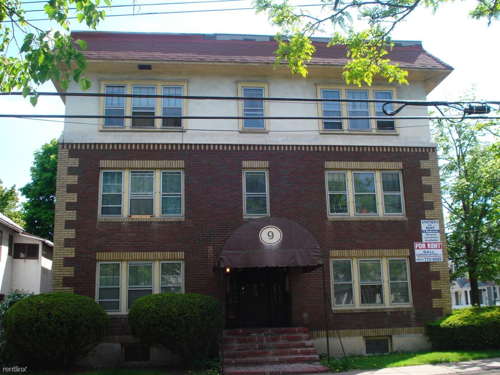 Binghamton Apartments For Rent Binghamton Rental Listings Page 2
