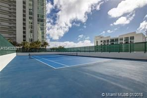 2900 NE 7th Ave Ph 4704, Miami, FL - $25,000