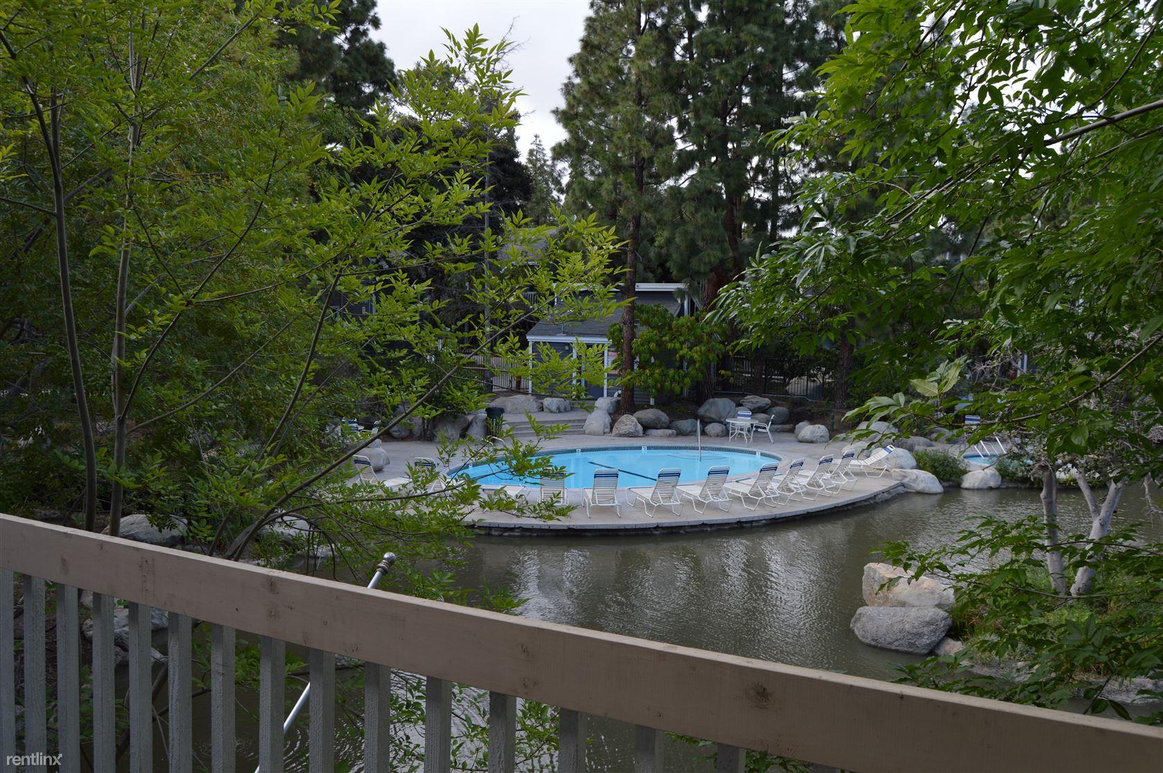 25679 Pine Creek Ln, Wilmington, CA - $2,350