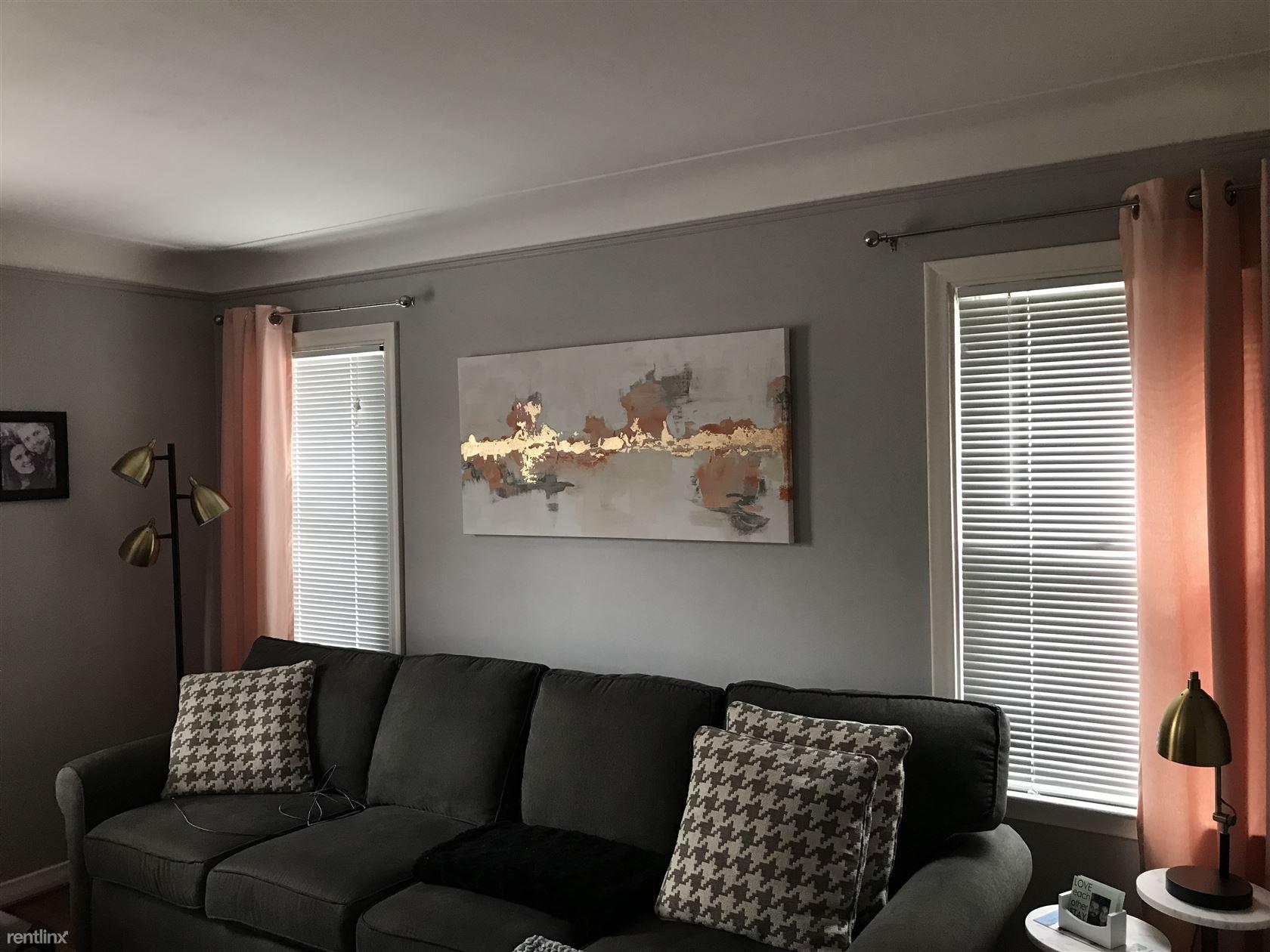 636 S Edison Ave, Royal Oak, MI - $1,750