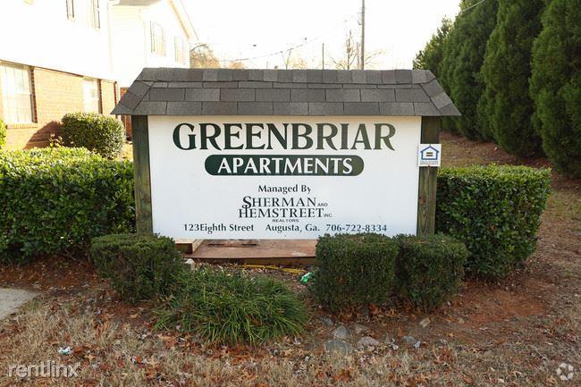 Apartments Near Usc Aiken